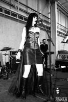 Monica Possel - Sympla