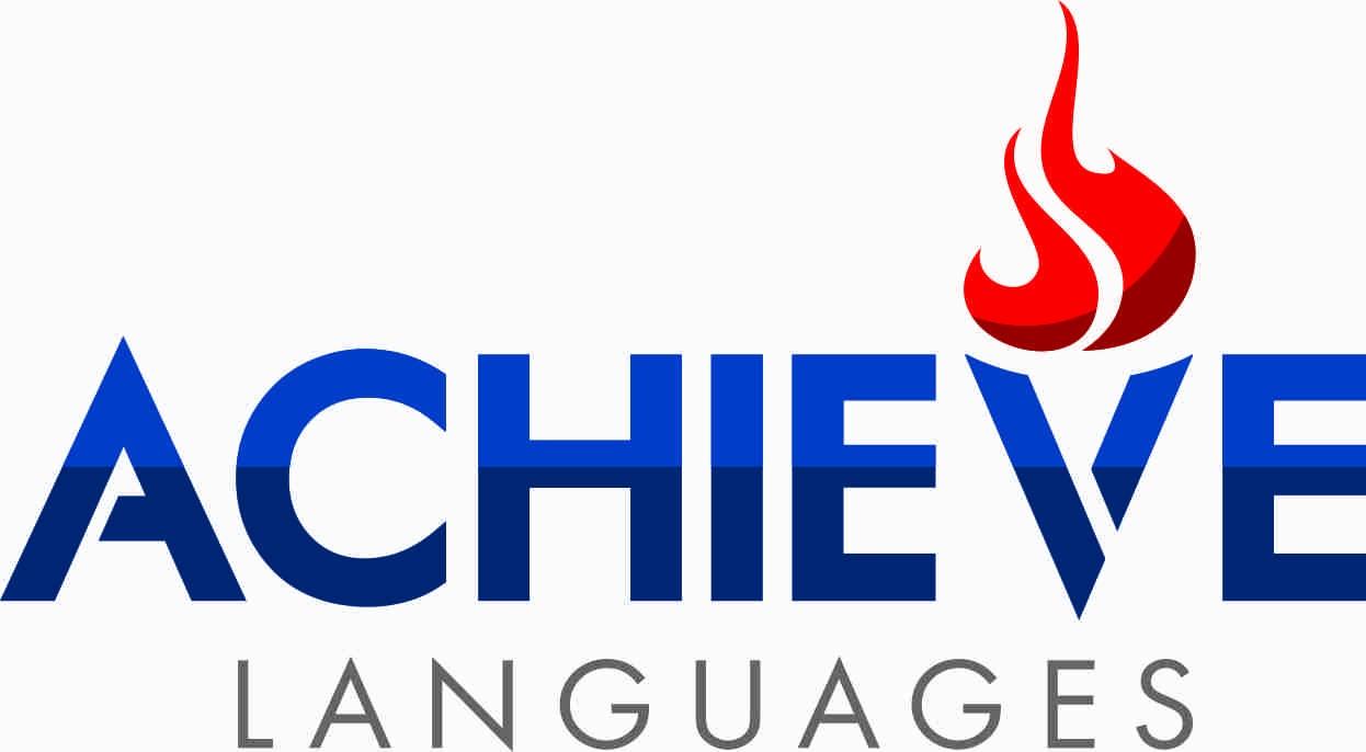 Achiv