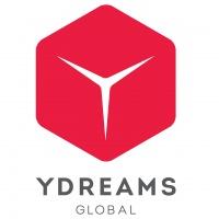 Ydreams Global