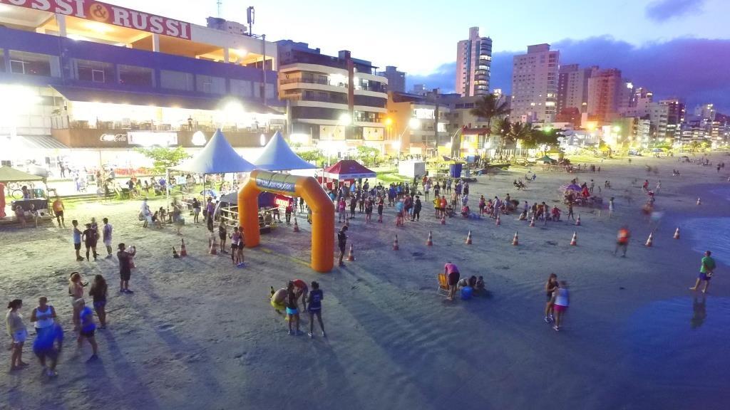 Circuito Verao : Circuito de verão etapa ar corrida da folia itapema