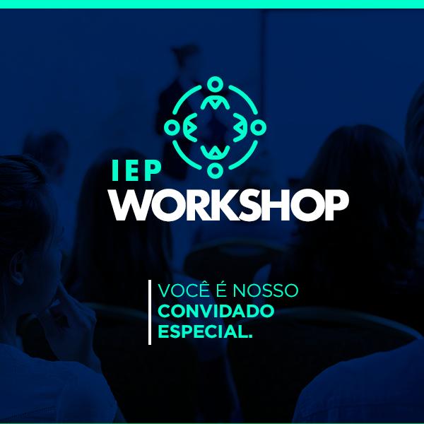 workshop criptomoedas regra de negociação do dia do padrão e criptomoeda robinson