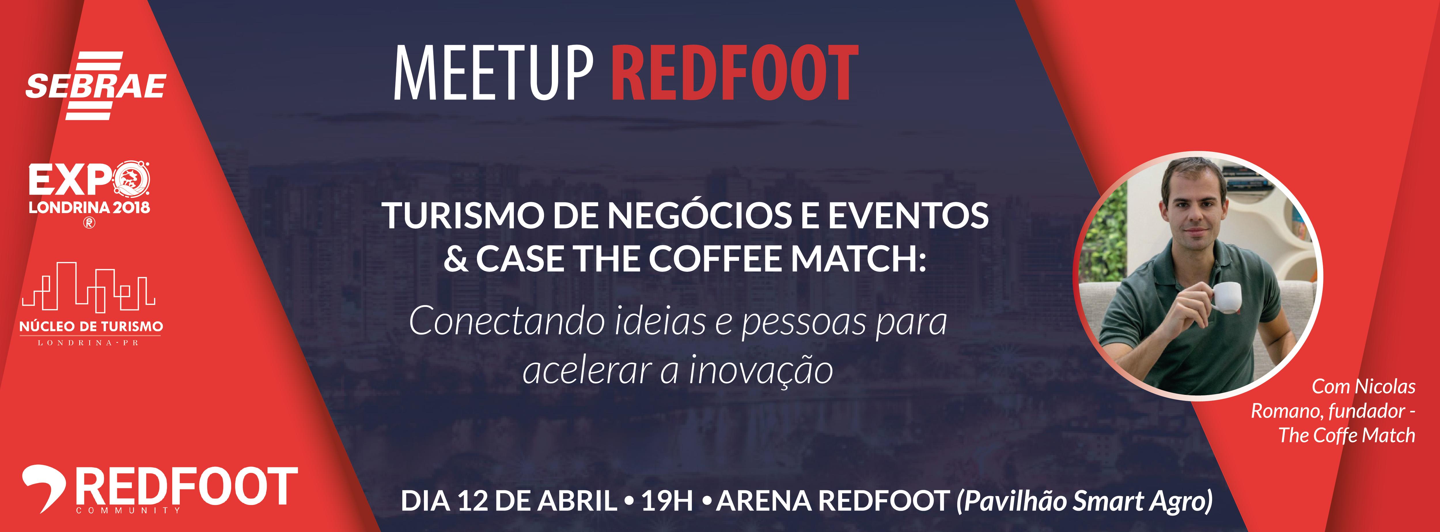 Match meetup login