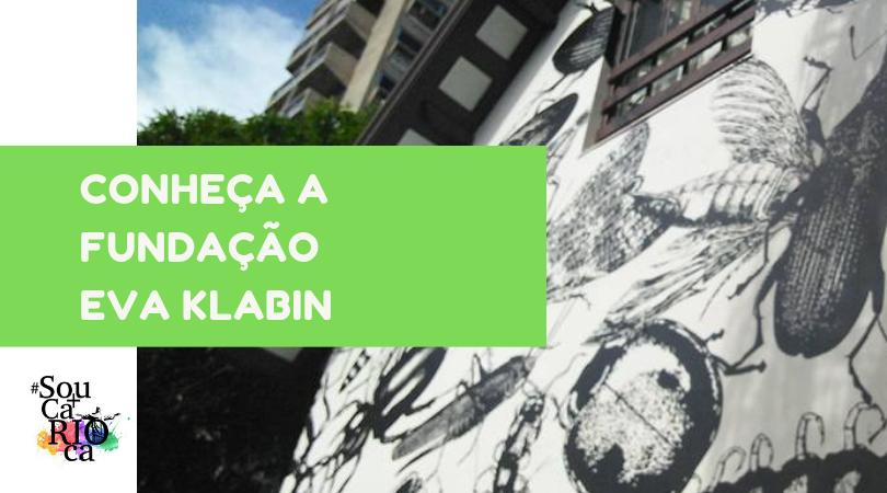 Conheça o Museu Eva Klabin na Lagoa