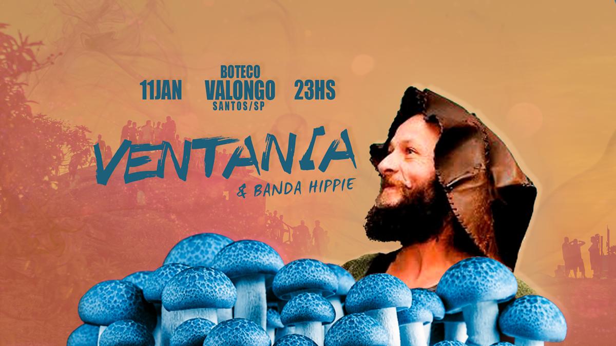 BAIXAR MUSICAS DO CANTOR VENTANIA