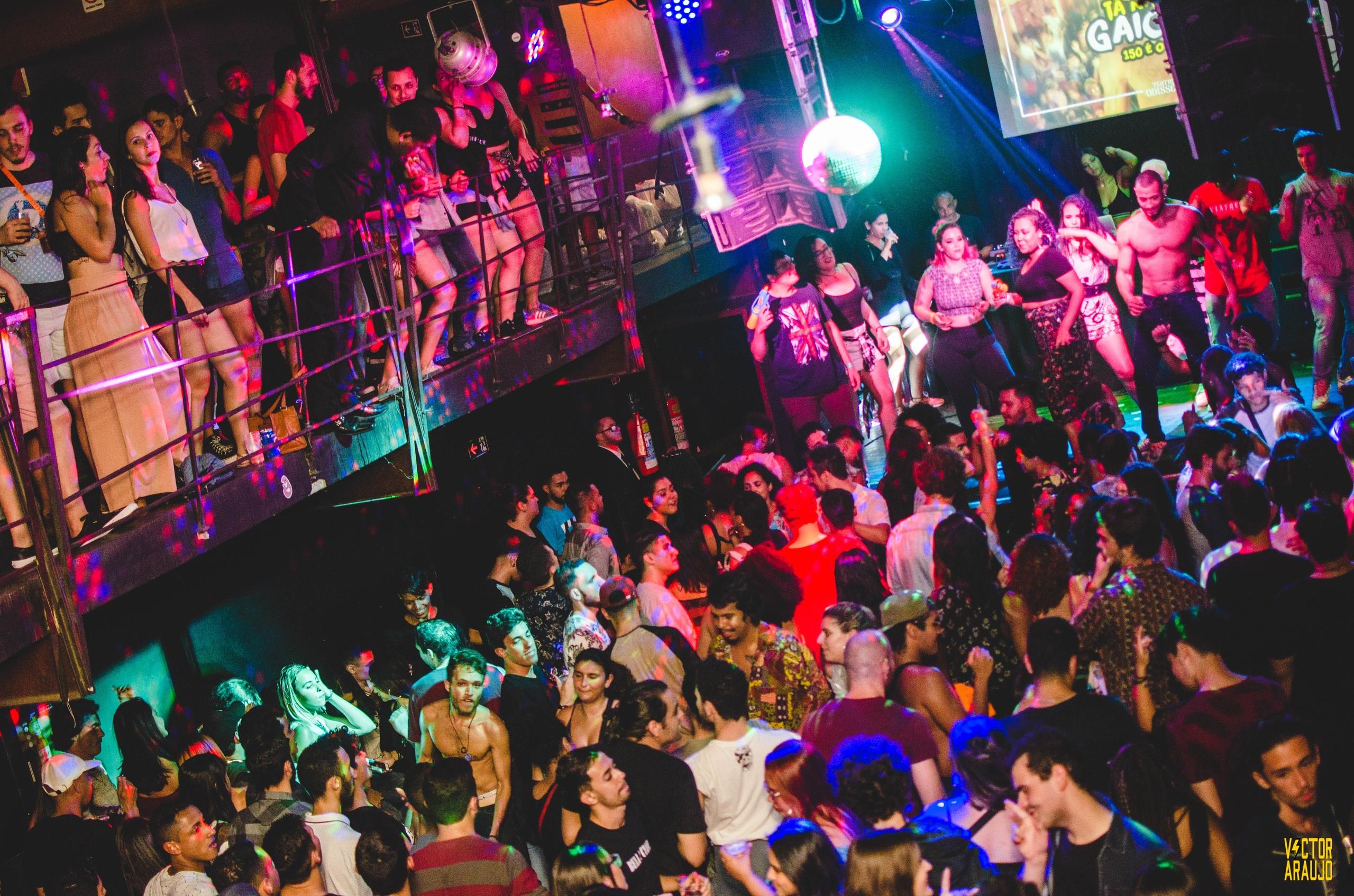 A Música Eu Parado No Bailão gaiola! parado no bailão - 150bpm  funk  rap - sympla