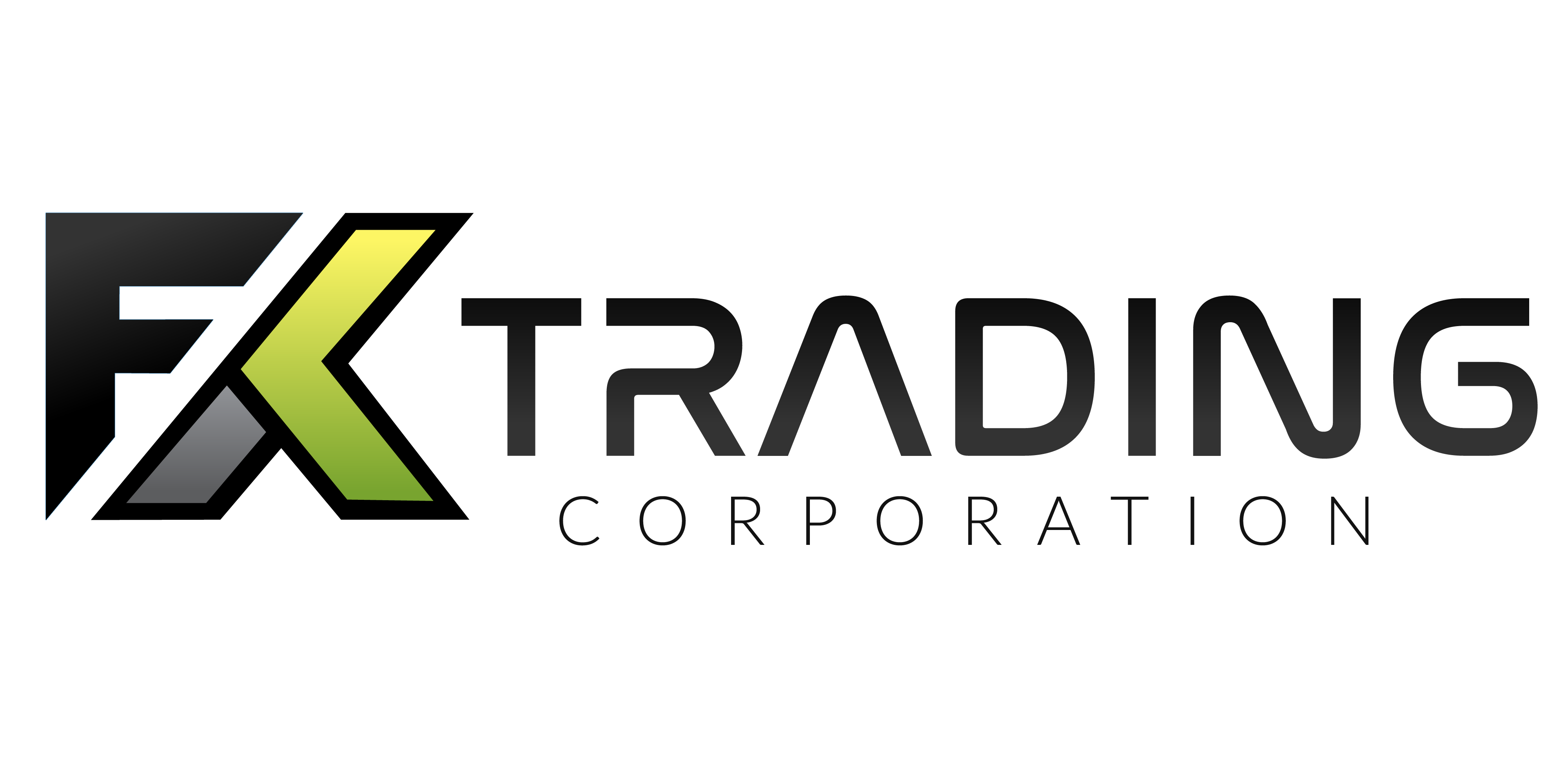 OPEN FX TRADING RS - PATROCINADORES 2019 - Sympla