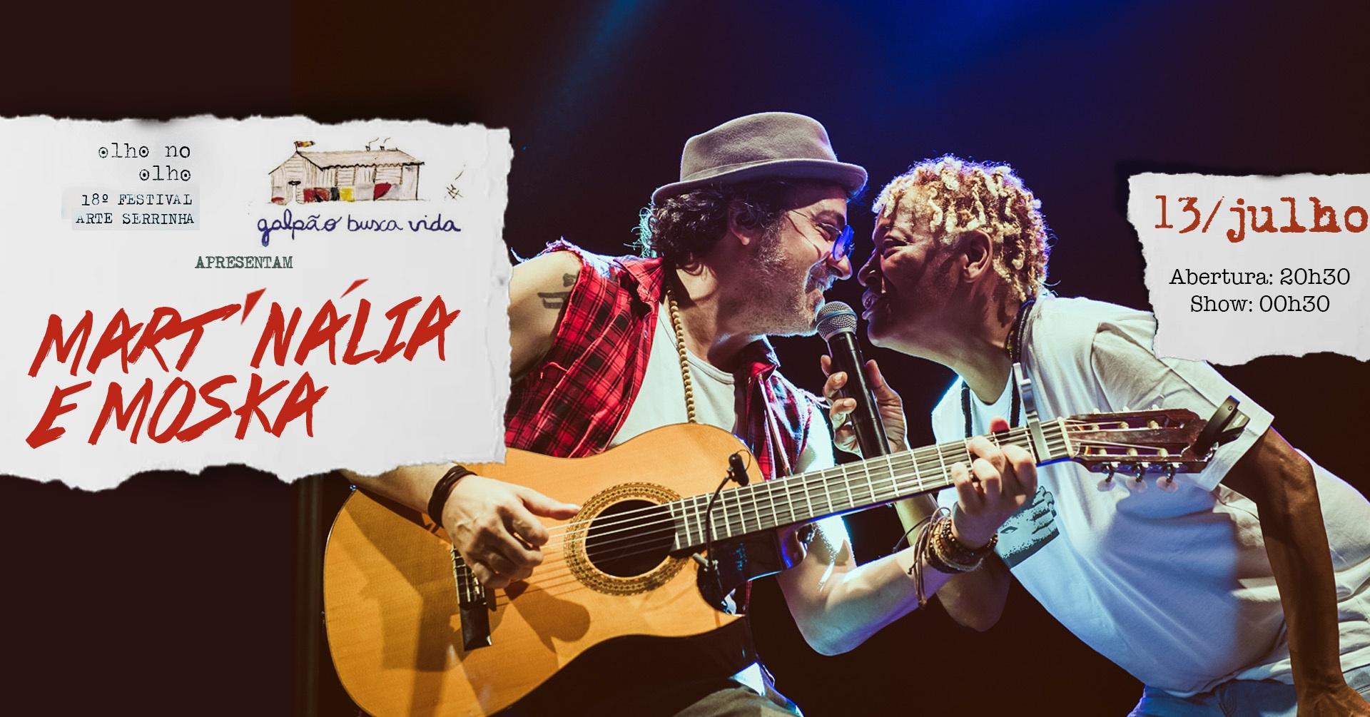MUSICAS MARTINALIA BAIXAR DE
