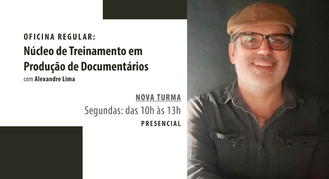 BAIXAR GRATIS DOCUMENTARIO ESTAMIRA