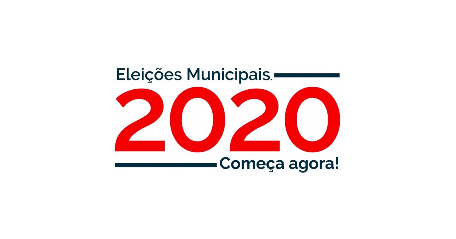 Resultado de imagem para eleição 2020