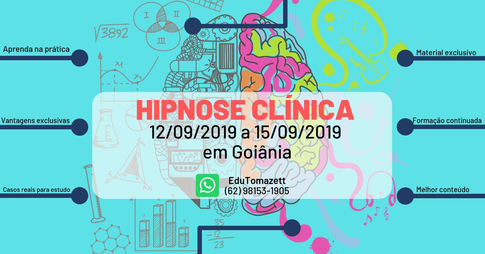 BAIXAR HIPNOSE APOSTILA DE