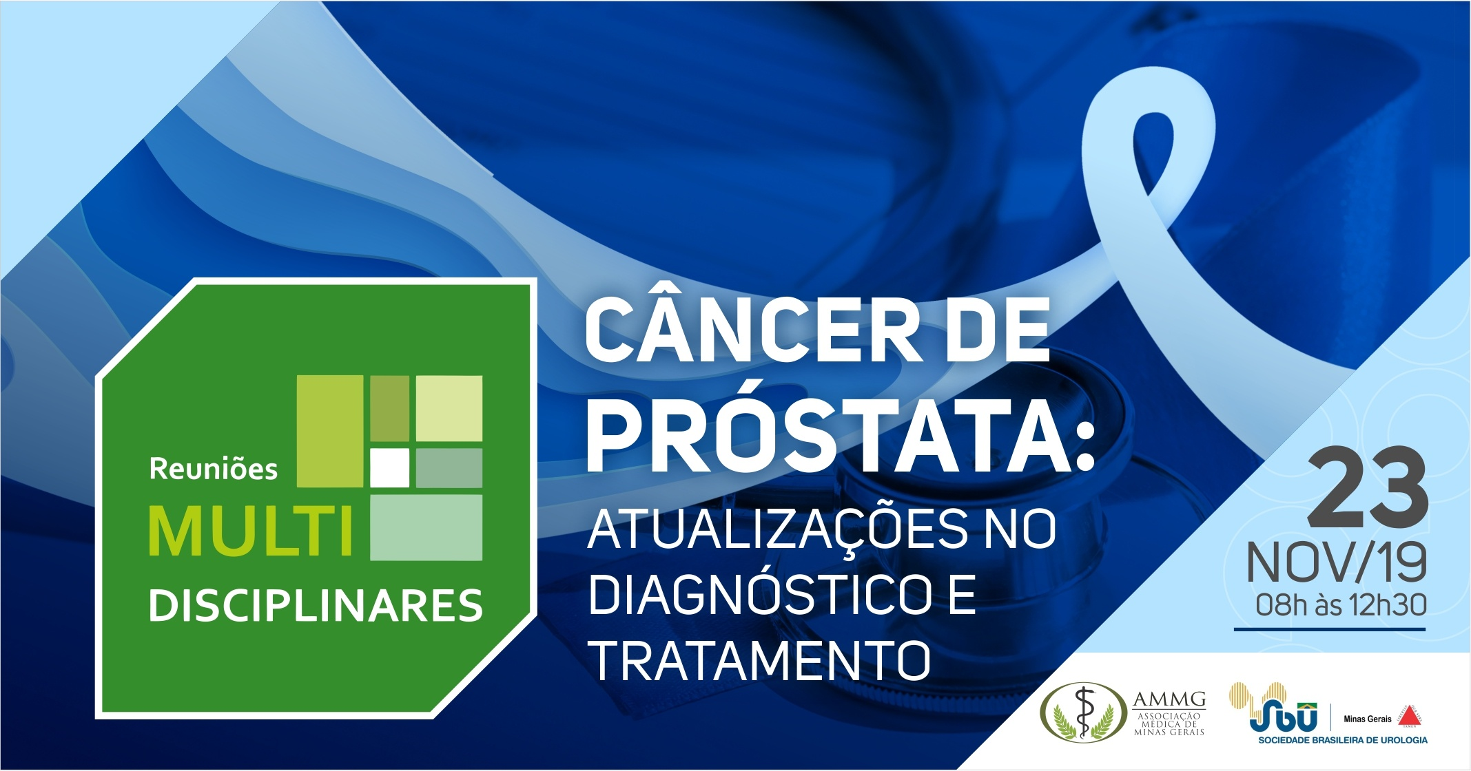 cancer de prostata risco intermediario