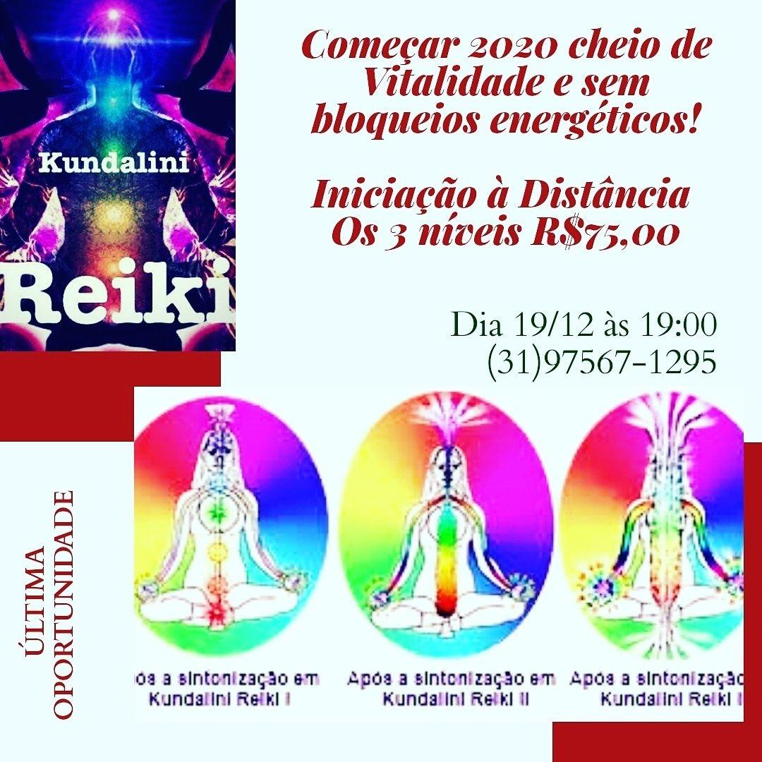 kundalini reiki együttes kezelés