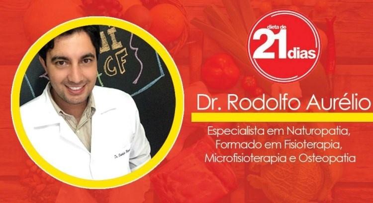 dieta dos 21 dias dr rodolfo reclame aqui