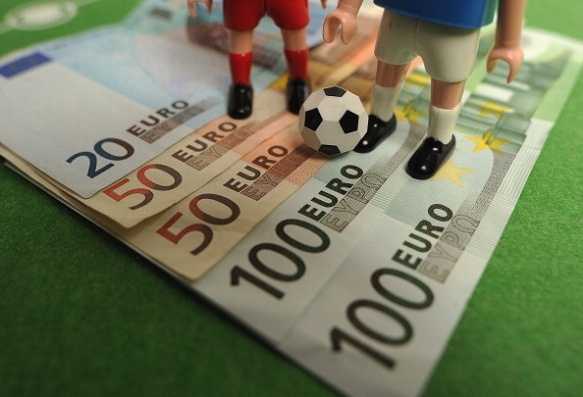 futebol trade funciona mesmo