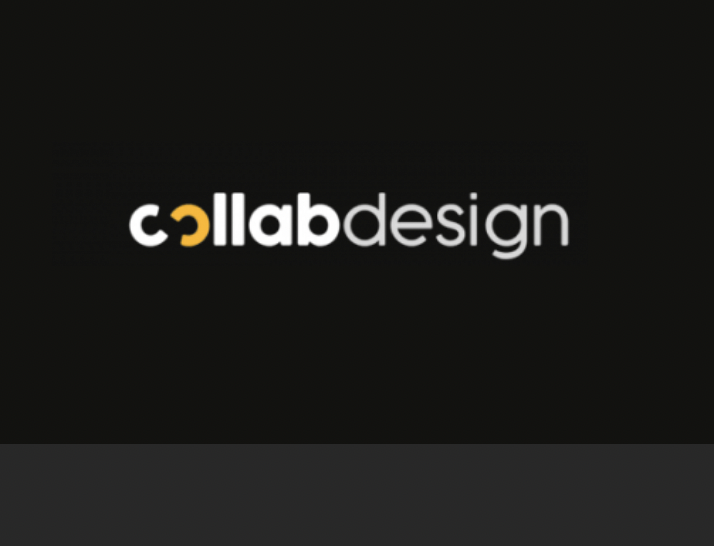 Design é para todos - Curso intensivo de Design Visual / Gráfico