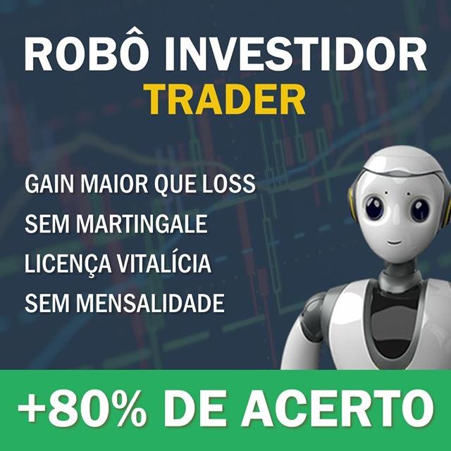 robo trade mt5